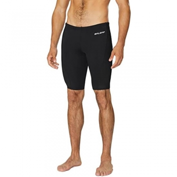 Athletic Swimwear Jammers