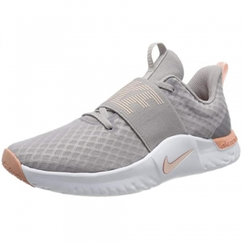 Exercise Fitness Footwear