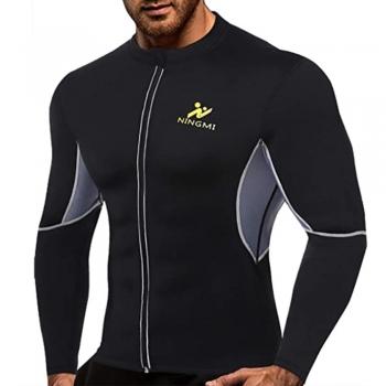 Fitness Jackets