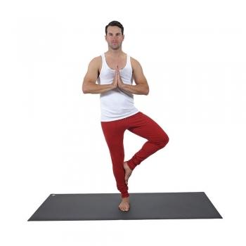 Men s Yoga Clothing