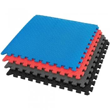 Protective Flooring