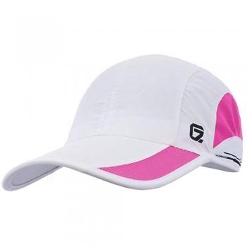 Sports Hats Caps