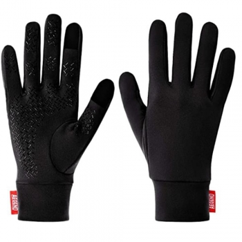 Sports Mittens Liners