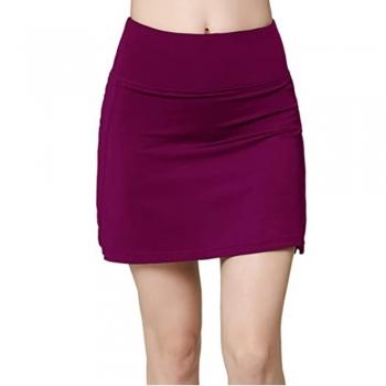 Sports Skirts