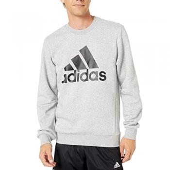 Sports Sweatshirts