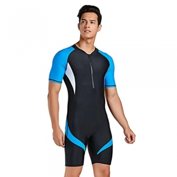 Swimwear Bodysuits
