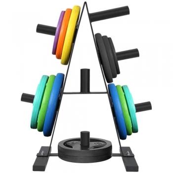 Training Weight Racks
