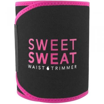 Waist Trimmers