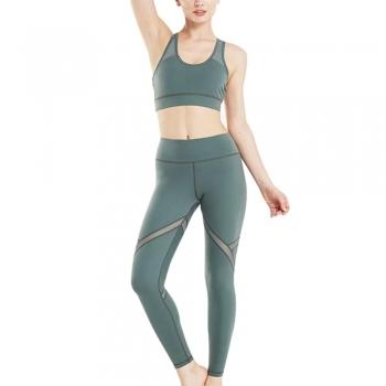 Women s Yoga Clothing