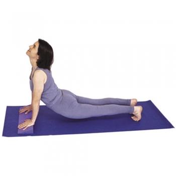 Yoga Foam Wedges