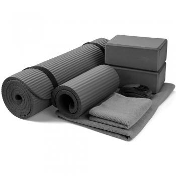 Yoga Starter Sets