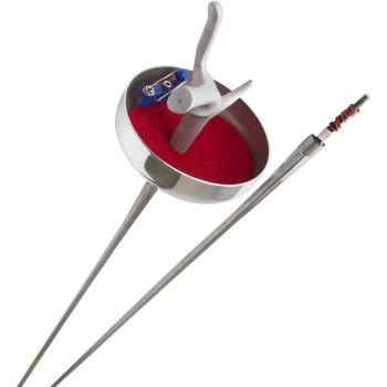 Fencing Épées