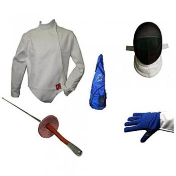 Fencing Training Equipment