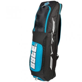 Field Hockey Equipment Bags
