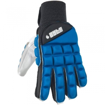 Field Hockey Gloves