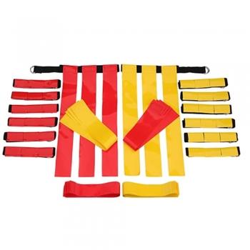 Football Flag Football Belts