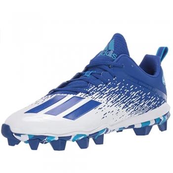 Football Footwear