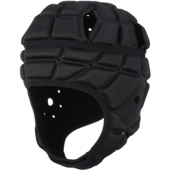 Football Headgear