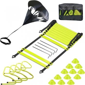 Sports Speed Agility Training Equipment