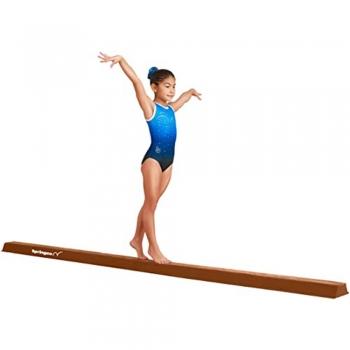 Gymnastics Balance Beams Bases 2