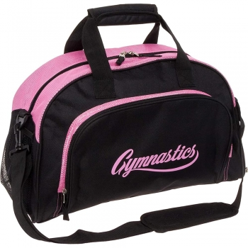 Gymnastics Equipment Bags