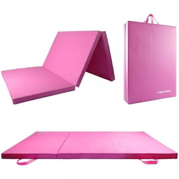 Gymnastics Exercise Mats
