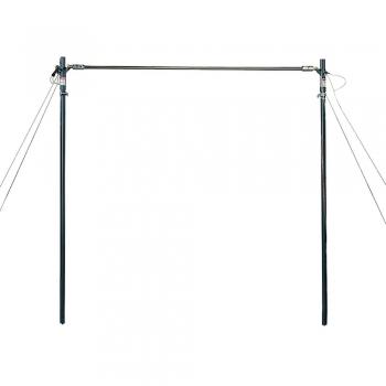 Gymnastics Horizontal Bars 2