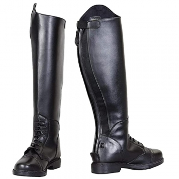 Equestrian Footwear