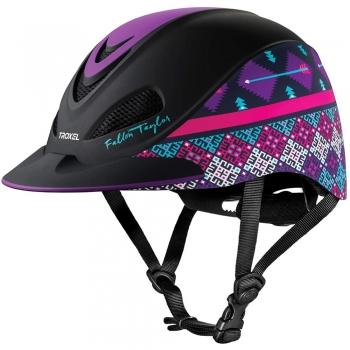 Equestrian Helmets