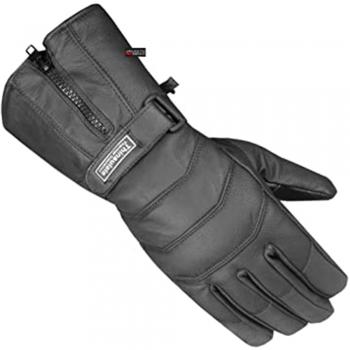 Equestrian Protective Gear
