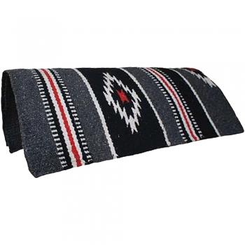 Equestrian Saddle Blankets