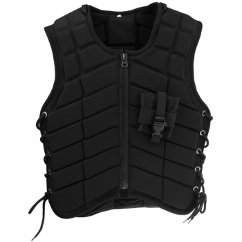 Horse Riding Vest Safety Jacket