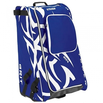 Ice Hockey Equipment Bags (2)