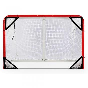 Ice Hockey Goal Targets