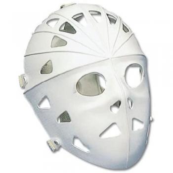 Ice Hockey Goalkeeper Masks