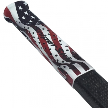 Ice Hockey Grips