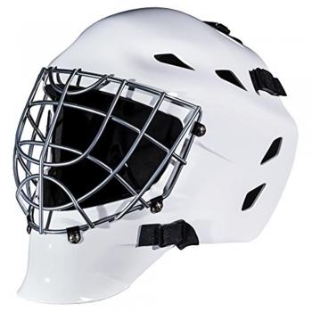Ice Hockey Masks