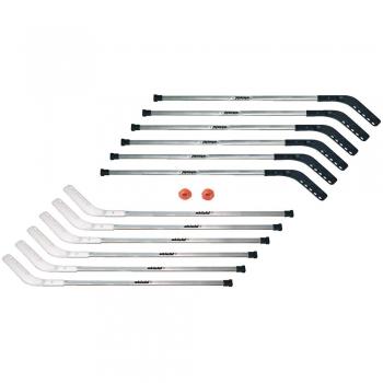 Ice Hockey Shields
