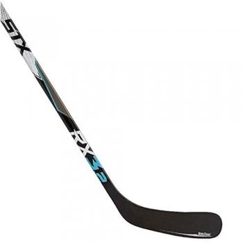 Ice Hockey Sticks