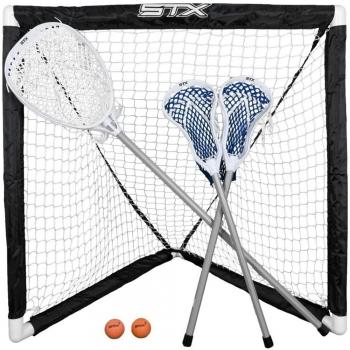 Lacrosse Field Equipment