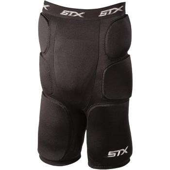 Lacrosse Protective Pants