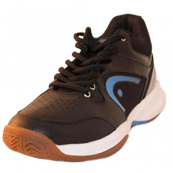 Racquetball Footwear