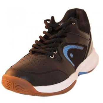 Racquetball Footwear