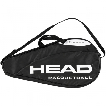 Racquetball Racket Covers