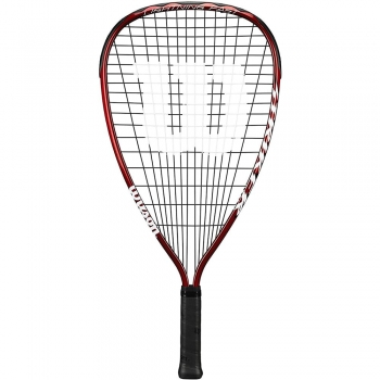 Racquetball Rackets