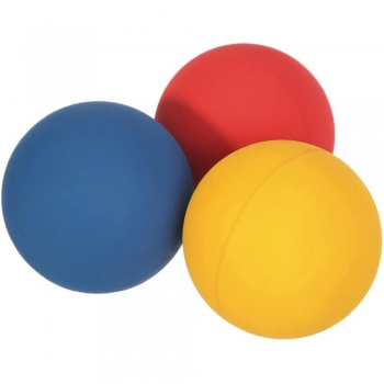 Racquetballs