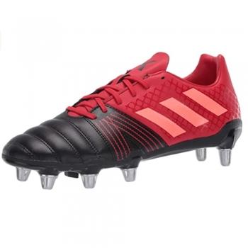 Rugby Footwear