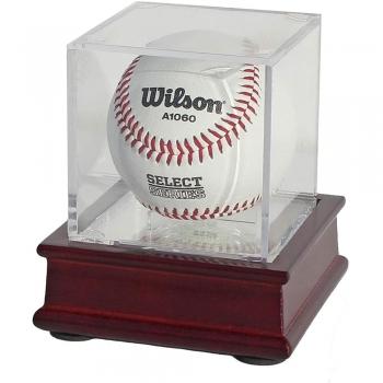 Sports Collectible Baseball Bases