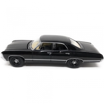Sports Collectible Diecast Cars
