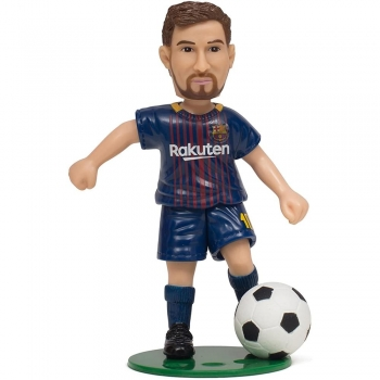 Sports Collectible Figurines